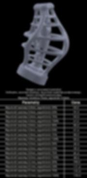 tabela wyceny gadget plus foto.jpg