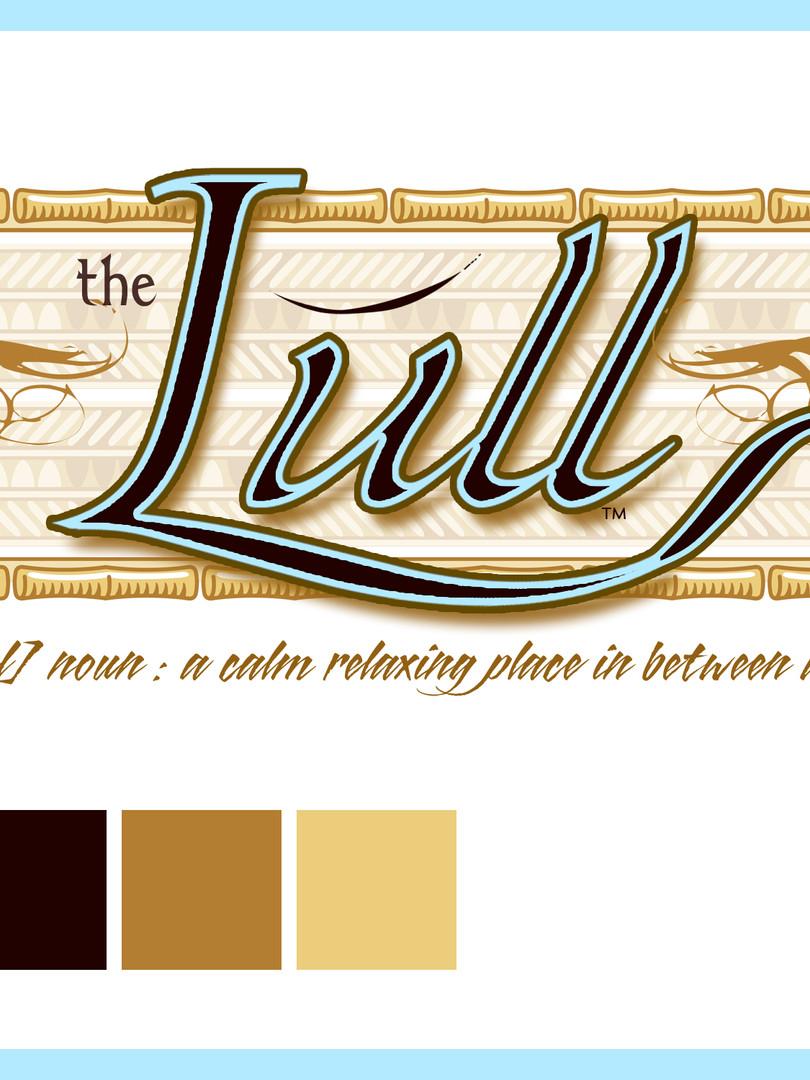 Lull_Logo_#3.jpg