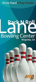 Kings_Bay_rackcard_Bowling_ex.jpg