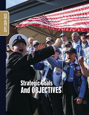 goals-objectiveschapter2019.jpg