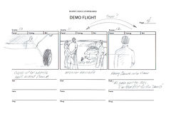 DemoFlight-storyboard_2.jpg