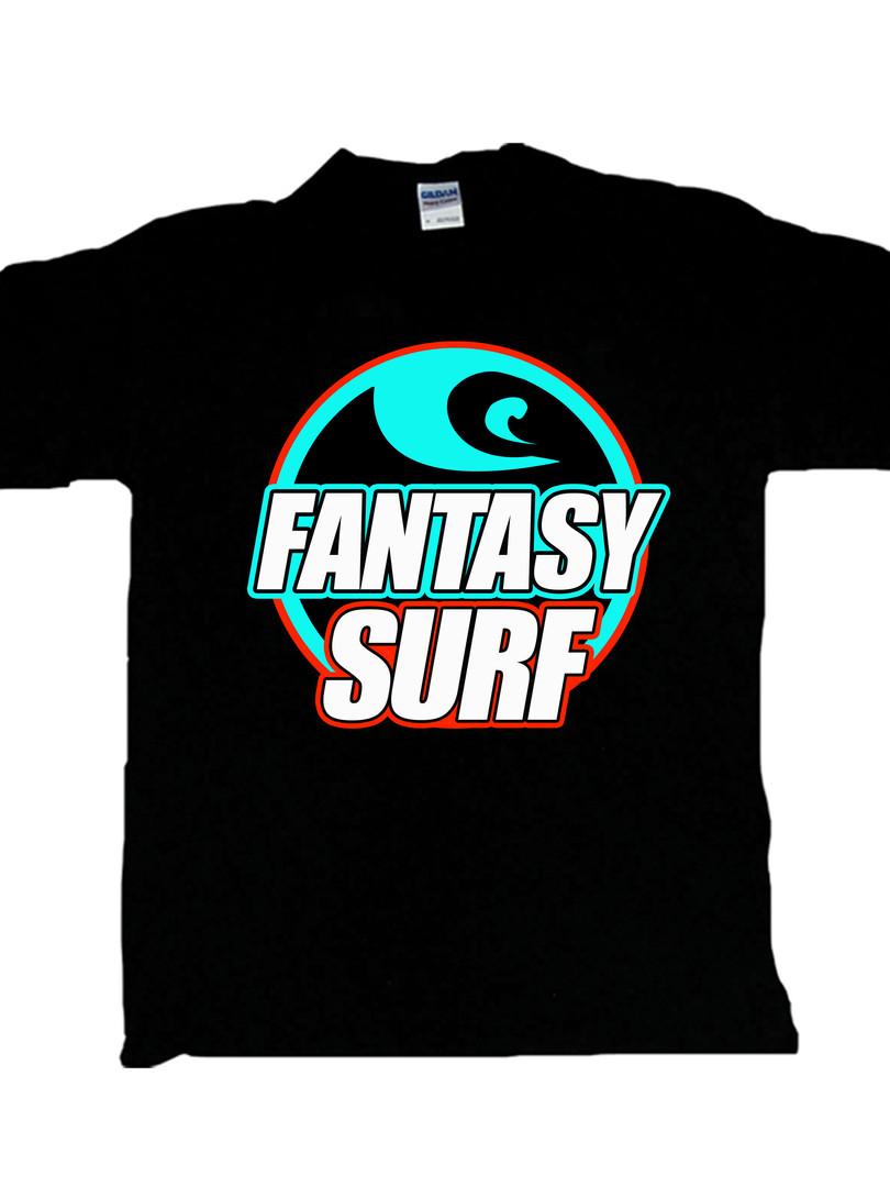 Fantasy_surf_shirt.jpg