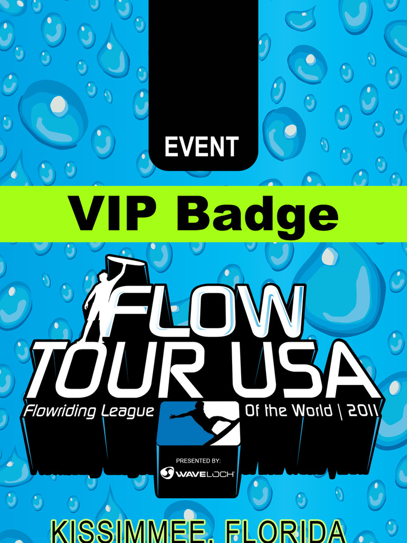 STAFF_badge.jpg