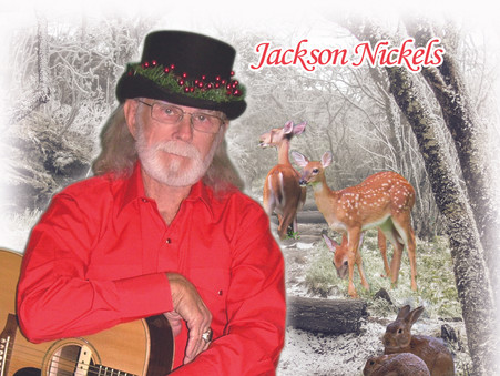 JN_CD-christmas.jpg