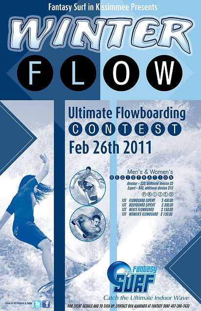 WinterFlow_poster.jpg