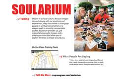 Soularium-rightpage.jpg