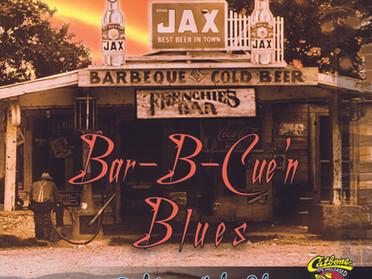 CD_frt_BBQBlues2.jpg