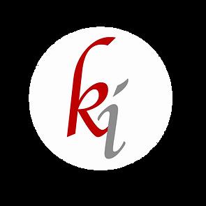 ki-circlelogo.png