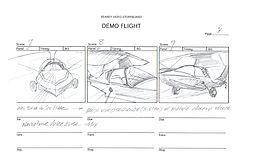 DemoFlight-storyboard_1.jpg