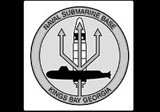 NSSB-kingsbay.png