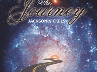 JacksonNicklesJourney.jpg