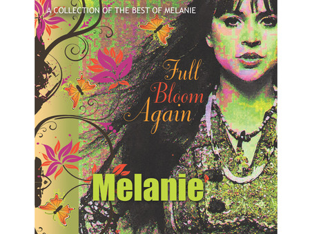 Melanie_CD_cover2.jpg