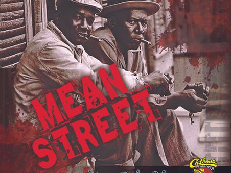 CD_frt_meanstreet.jpg
