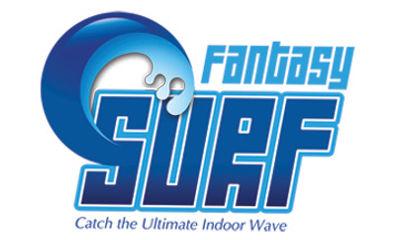 Fantasy_Surf_logo.jpg