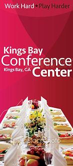Kings_Bay_rackcard_Conference_1.jpg