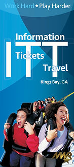 Kings_Bay_rackcard_ITT_ex.jpg