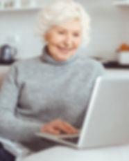 woman-on-laptop.jpg