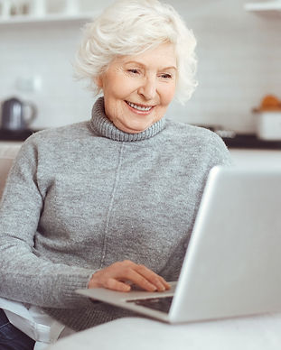 woman-on-laptop.jpg