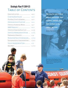 contentspage2019.jpg