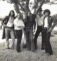 Bittersweet-promo1973.jpg