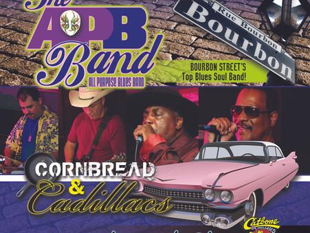 cornbread-cadillacs-cover2.jpg