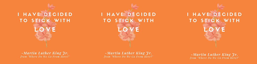MLK Love Quote Banner 2.png