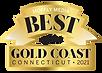 BestOf_Logo_2021