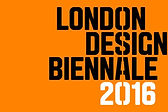 london-design-biennale-2016.jpg