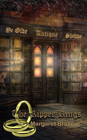 Ye Olde Antique Shoppe Ripper Rings.jpg