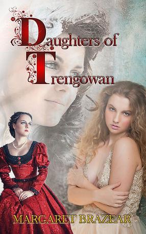 Daughters of Trengowan 3.jpg