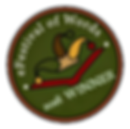efestivalawardseal2018WINNER-300x297.png