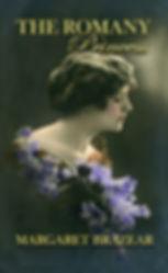 Romany Princess2.jpg