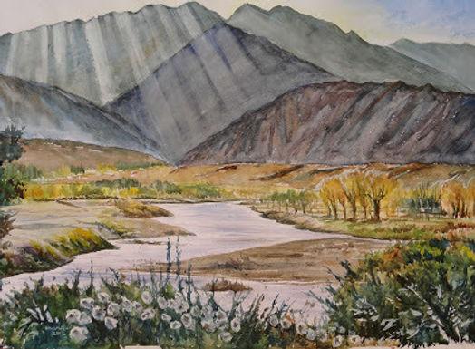Silent Indus 2