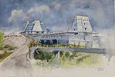 Iskon Temple.jpg