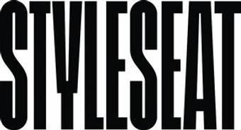 Styleseat-Logo-Black_297x160.webp