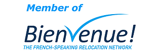 Logo_Proud Member of Bienvenue.png