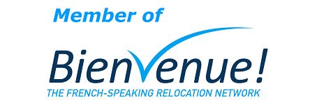 Logo_Proud Member of Bienvenue.png