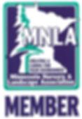 mnla logo.jpg