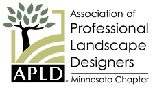 APLD-H-res-Logo.png