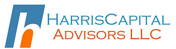 HarrisCapital Advisors