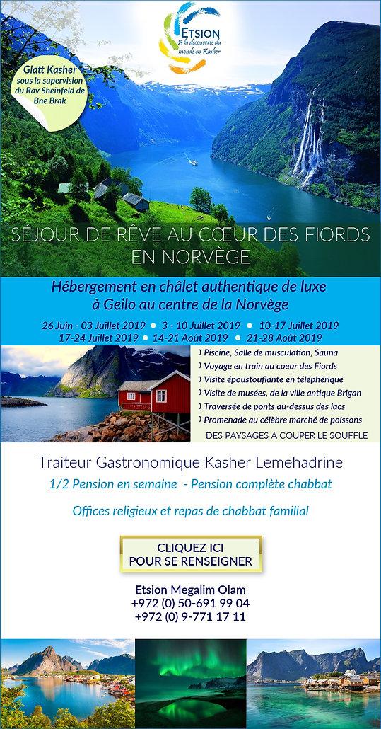 etsion-norvegia-frence.jpg