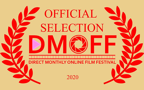 DMOFF%20Laurel%202020%20official%20selection_edited.jpg