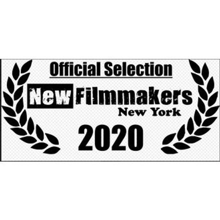 new filmmmakerslogo.jpg