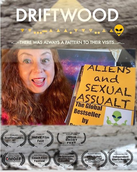 driftwood poster with paula.jpg