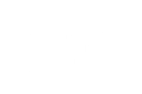 OFFICIAL SELECTION - The Quarantini Mont