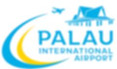palau_logo