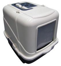 HPS0004