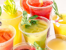 Vegware_concept_coldcups_group_all_1505_