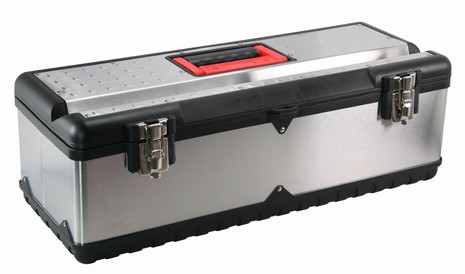 HST0013