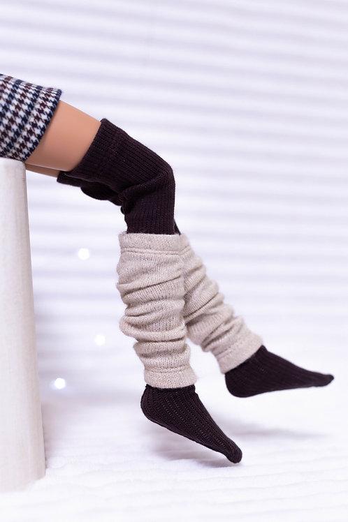 1/4 MSD bjd socks for Minifee